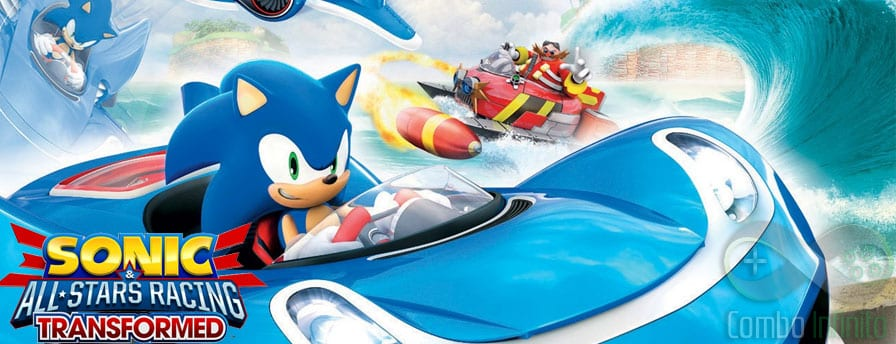 analise-sonic-all-star-racing-transformed