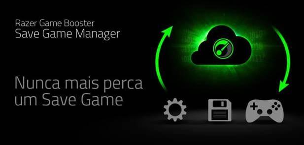 save-game-manager-razer