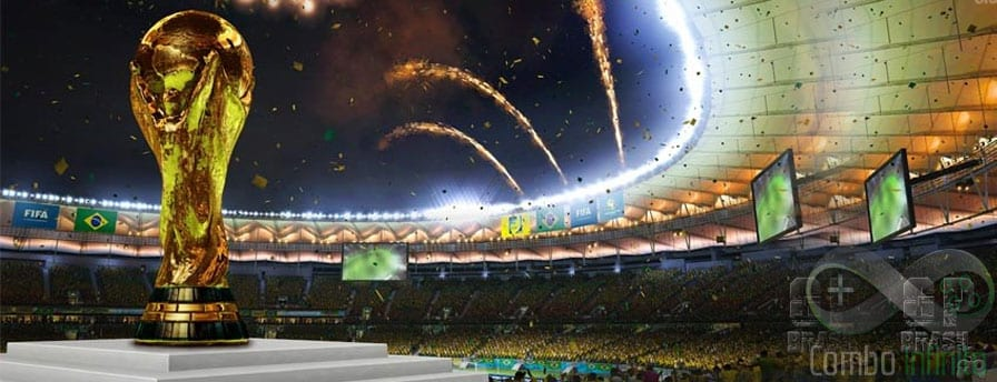 2014-fifa-word-cup-brazil-gameplay
