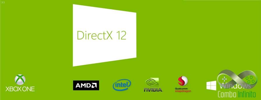 Microsoft-apresenta-o-DirectX-12---Bom-tanto-para-Xbox-quanto-para-PC