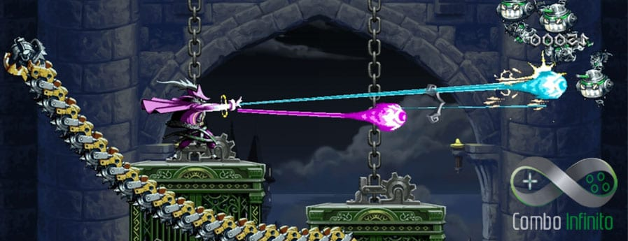 Savant---Ascent-foi-anunciado-para-PlayStation-4