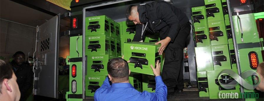 Xbox-One-chegara-ao-Japao-e-outros-25-territorios-em-Setembro-de-2014
