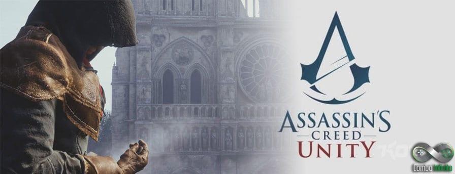 assassin-s-creed-unity