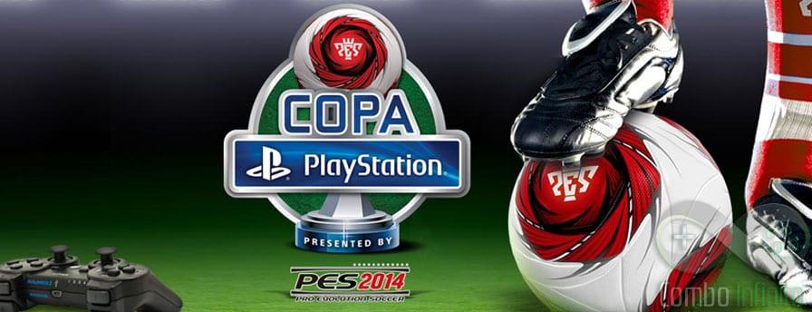 copa-playsatation