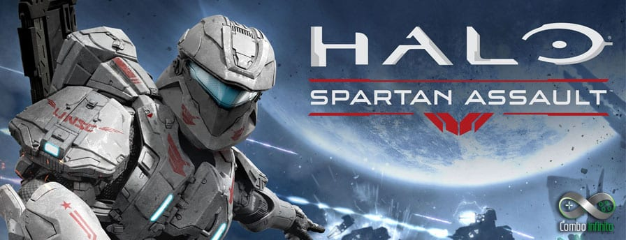 halo-spartan-assault-steam