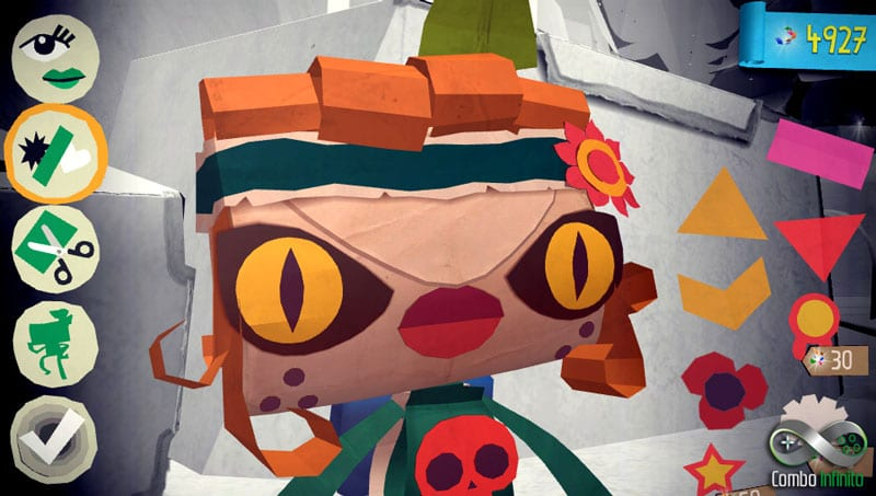 tearaway-screenshot-12