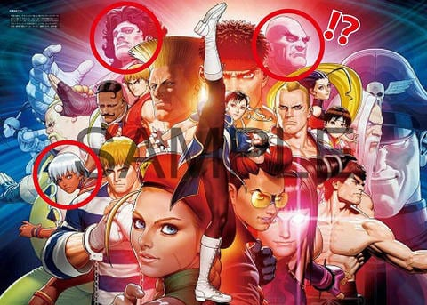 ultra-street-fighter-4-personagens