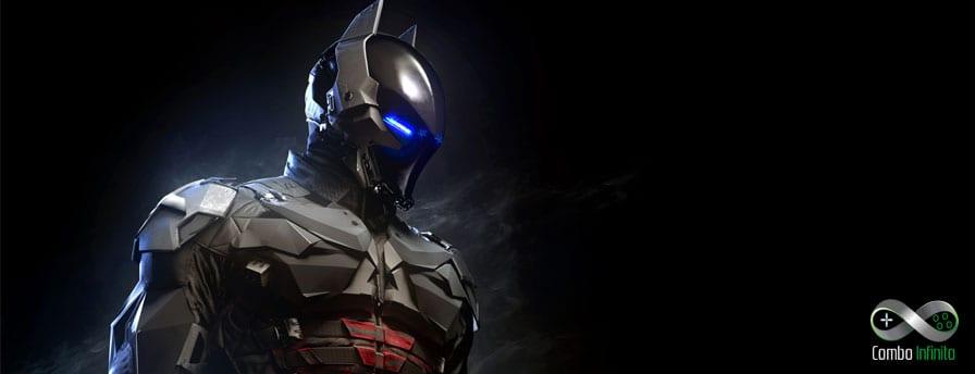 vilao-batman-arkham-knight
