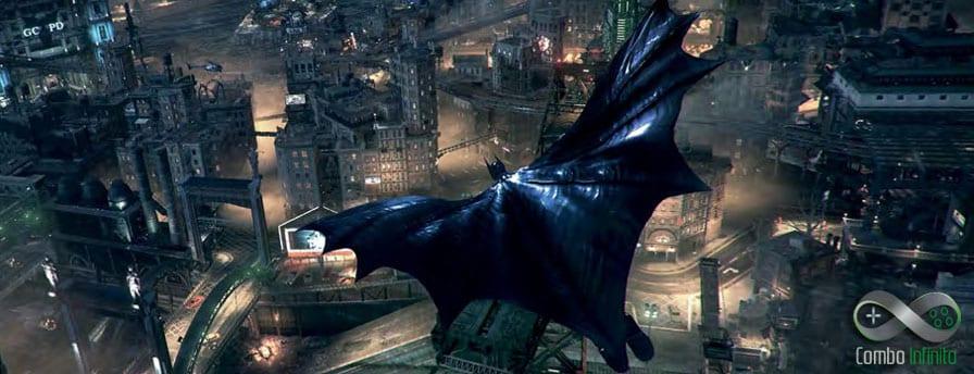 Batman-Arkham-Knight-adiado-para-2015-no-PS4-Xbox-One-e-PC