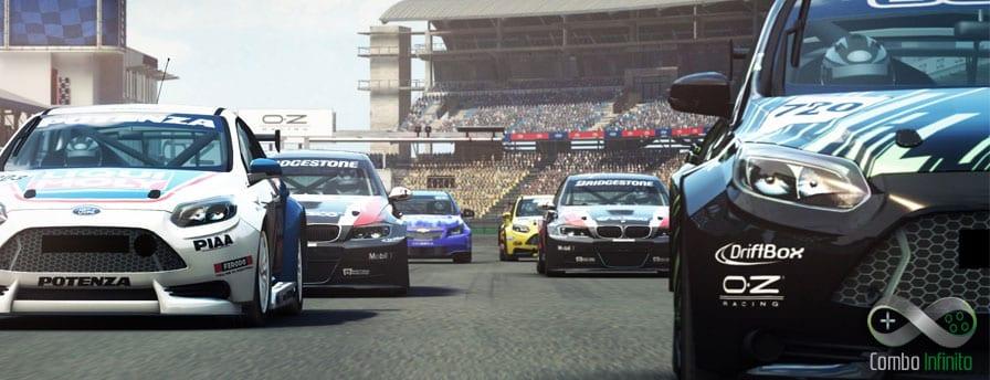 Codemasters-anuncia-Grid-Autosport-para-PC-Xbox-360--PS3