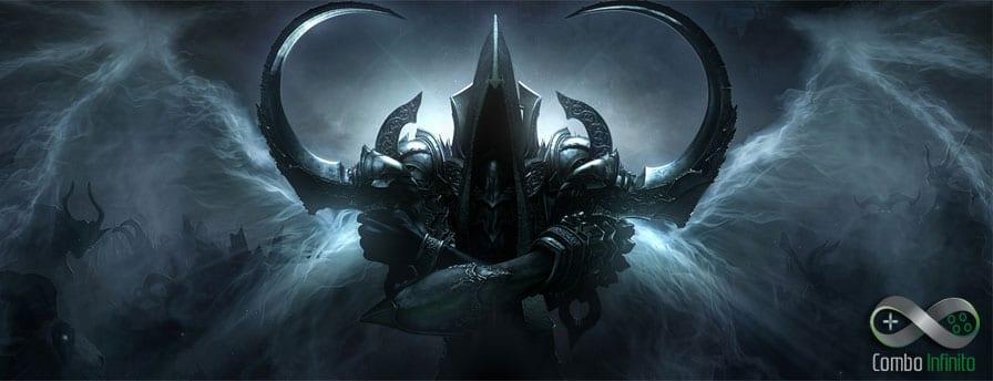 Diablo-III-pode-ganhar-outra-expansao