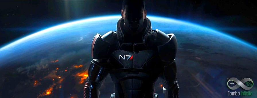 Trilogia-de-Mass-Effect-pode-receber-uma-versao-para-PS4-e-Xbox-One