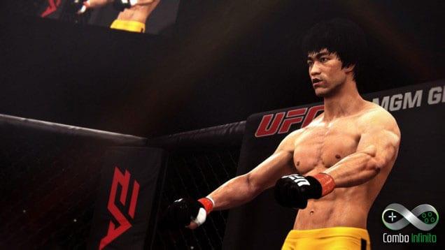 UFC_bruce_lee_3