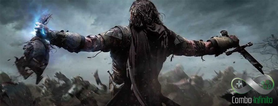 Warner-anunciou-hoje-que-Middle-earth-Shadow-of-Mordor-chega-em-Outubro