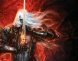 analise-castlevania-lords-of-shadow-2-dlc