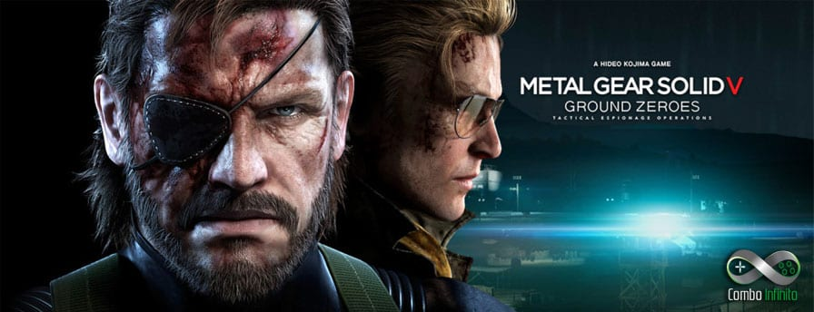 analise-metal-gear-solid-ground-zeroes