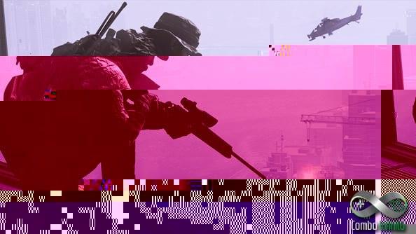Esta imagem deu defeito pois foi gravada com o nome Battlefield_4.jpg