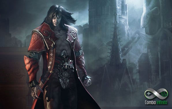 castlevania-lords-of-shadow-2-09