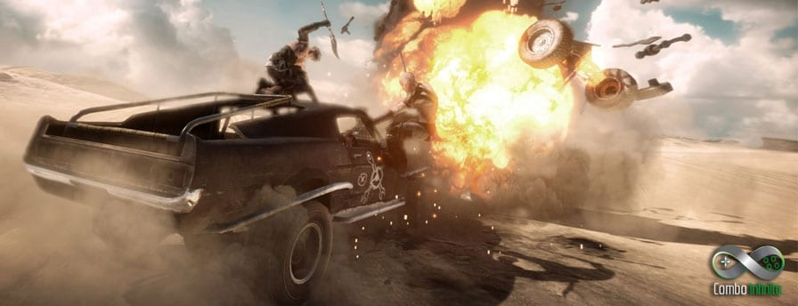 mad-max-veiculos