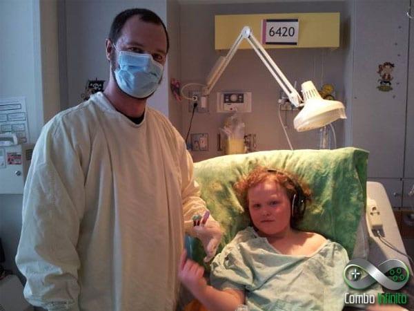 menino-hospitalizado-remote-play-02