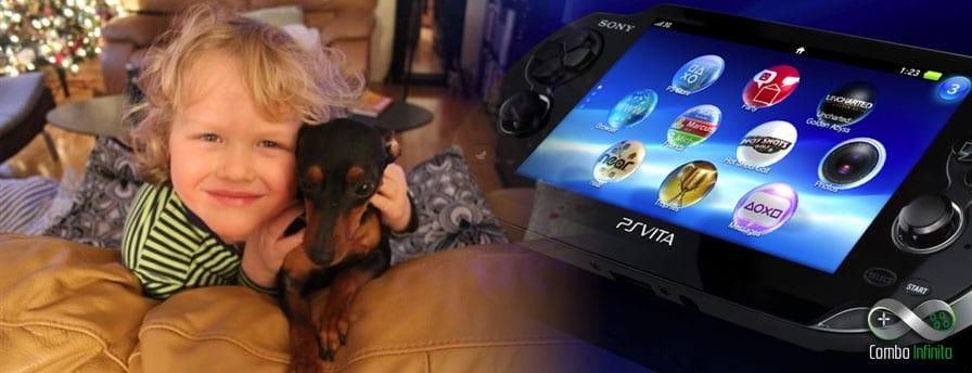 menino-hospitalizado-remote-play