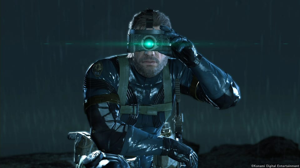 metal-gear-ground-zeroes-0