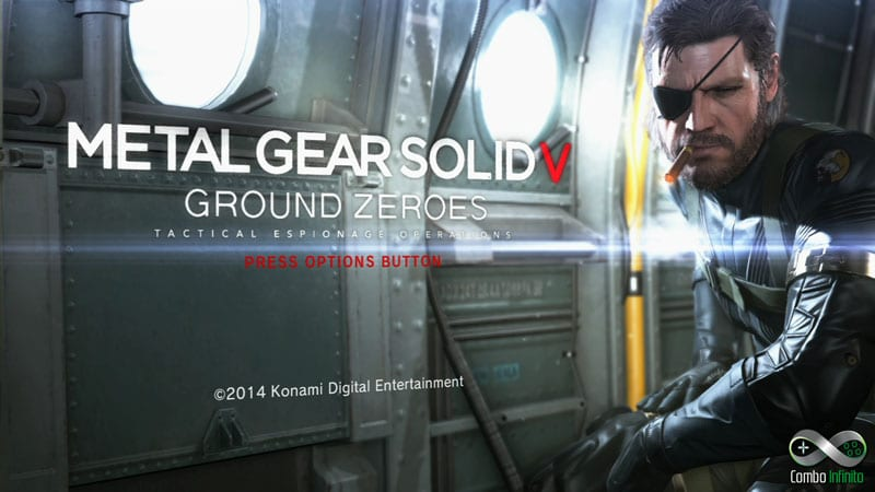 metal-gear-solid-ground-zeroes-02