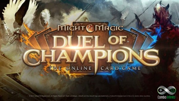 might-e-magic-dual-champions-dlc-01jpg
