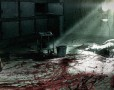 the-evil-within-trailer