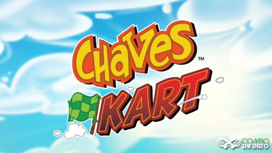 Evento-de-apresentacao-do-jogo-Chaves-Kart