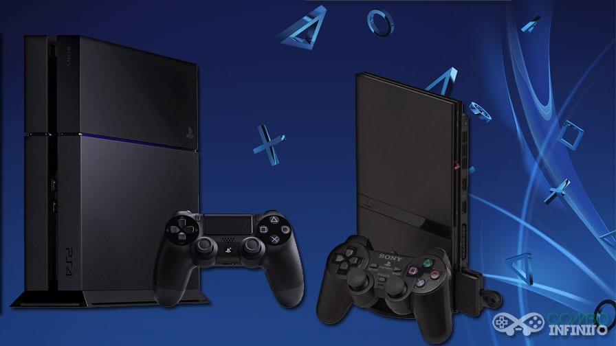 Playstation4-pode-ultrapassar-o-recordista-de-vendas---Playstation-2