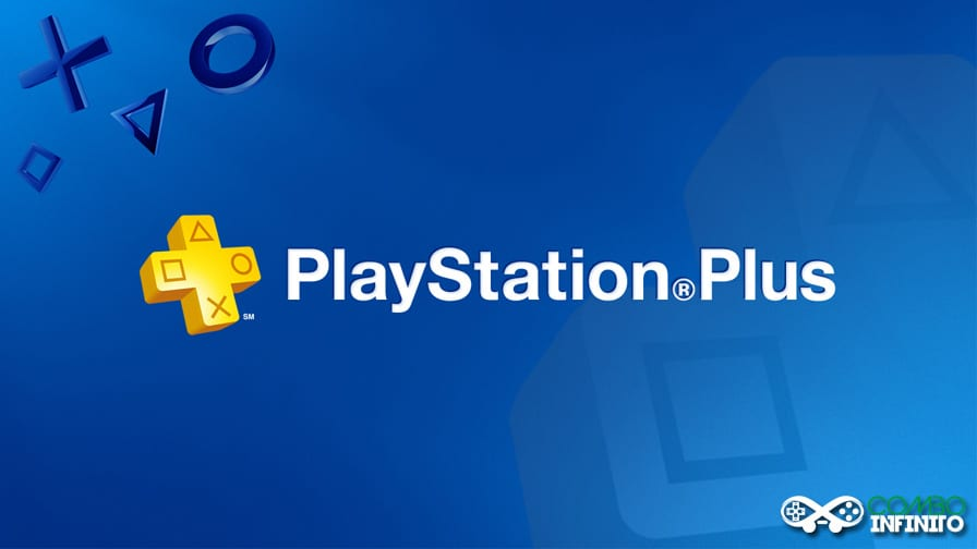 Veja-a-lista-de-jogos-gratis-da-Playstation-Plus-a-partir-de-junho