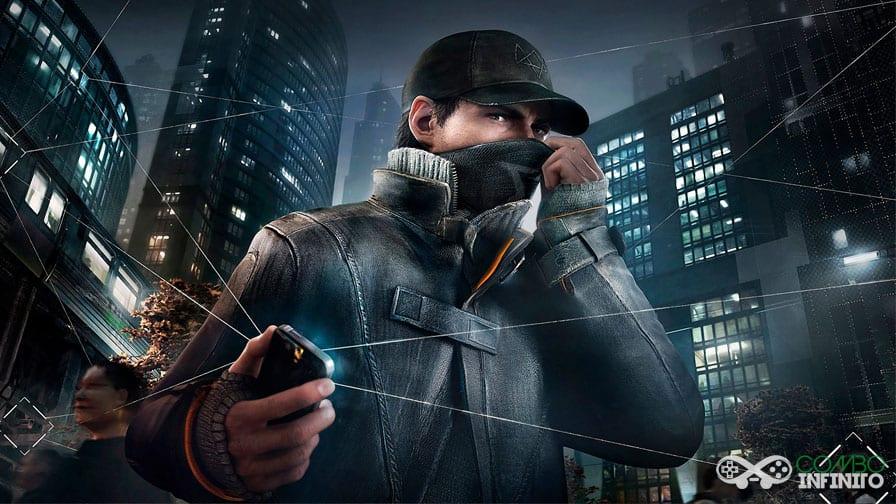 Watch-Dogs-rodara-a-900p-no-PS4-e-792p-no-Xbox-One-revela-Ubisoft