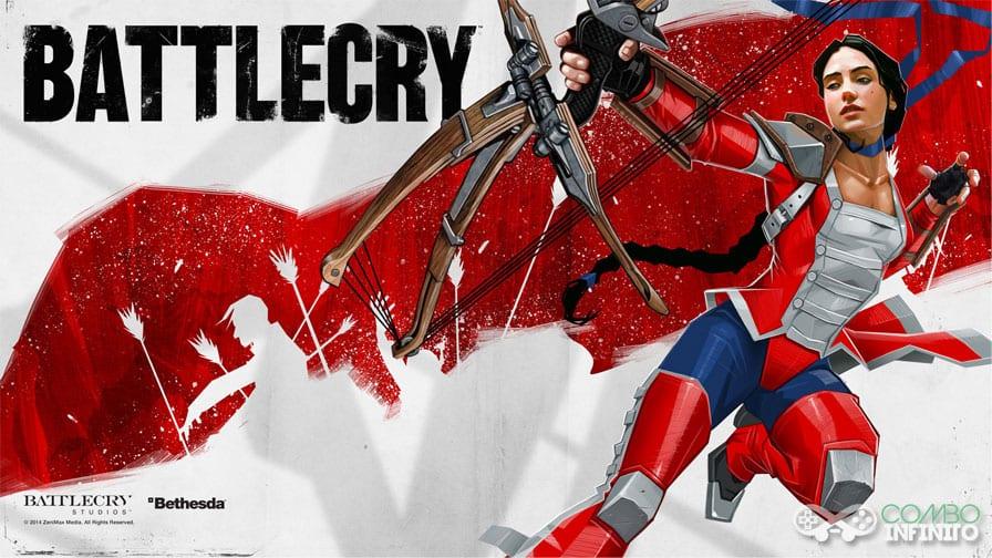 battlecry-bethesda-free-to-play