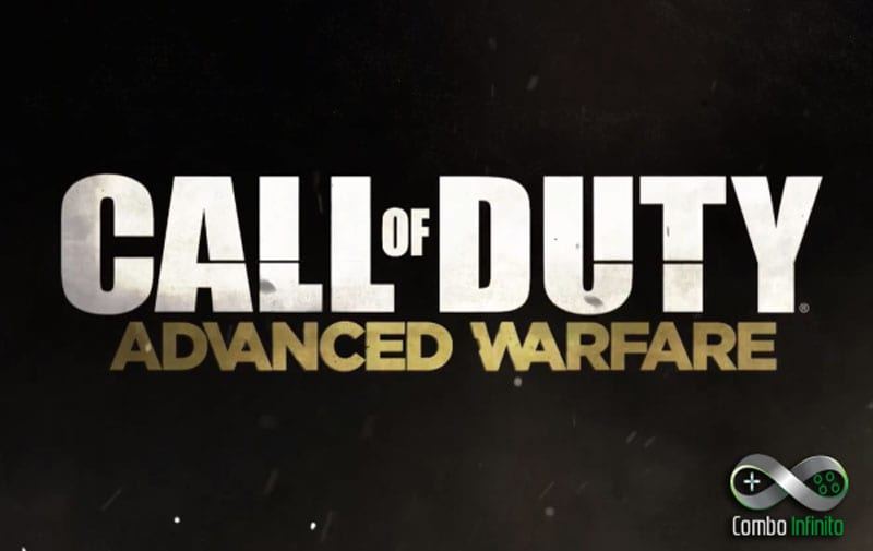 cod-advanced-warfare-1
