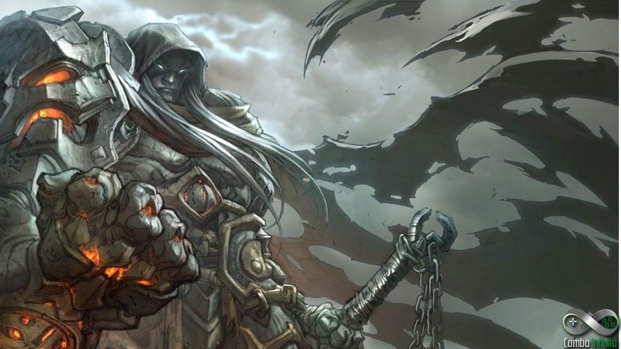darksiders-3-em-desenvolvimento