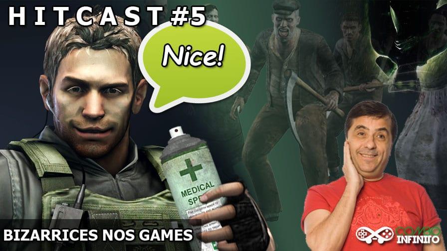 hitcast-5-bizarrices-nos-games-FB