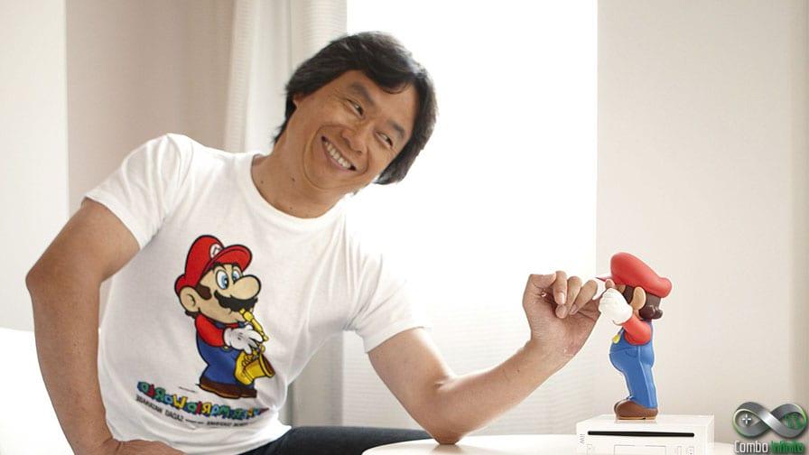 miyamoto-e-gamepad-do-wii-u