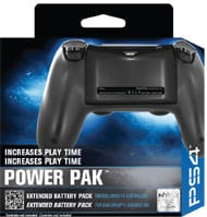 nyko-power-pack-ps4-0