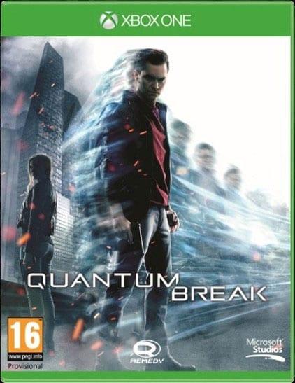 quantum-break-capa