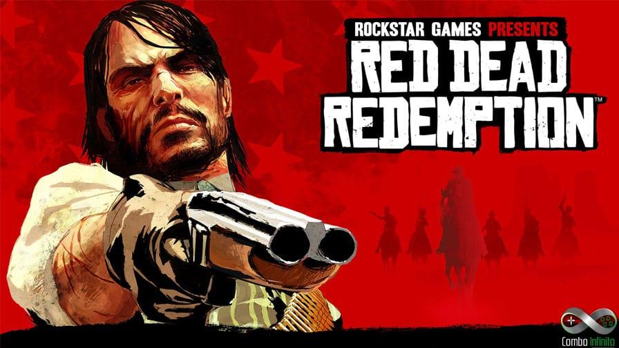 red-dead-redemption-listado-para-pc