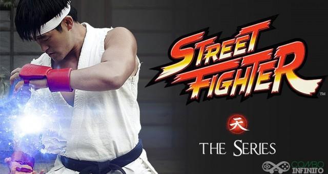 street-fighter-serie-completa