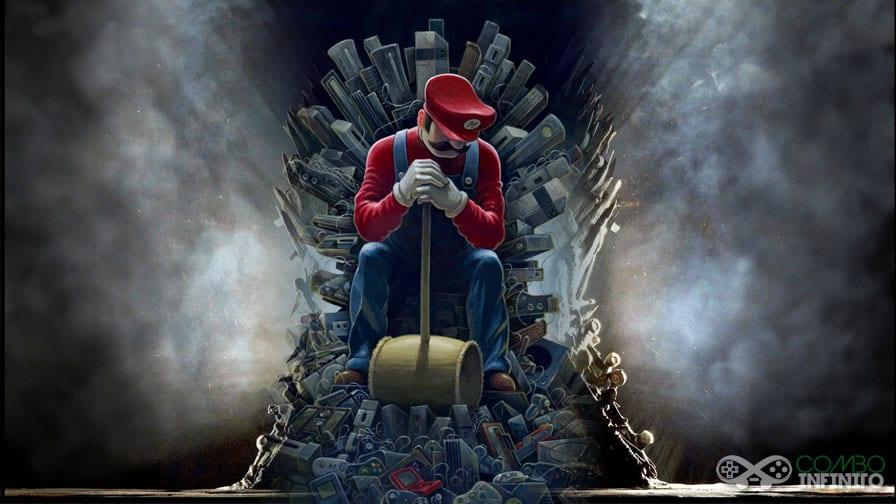 super-mario-e-game-of-thrones