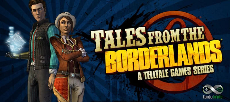 tales-from-the-borderlands-05
