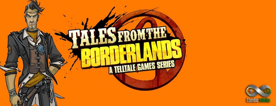 tales-from-the-borderlands-imagens