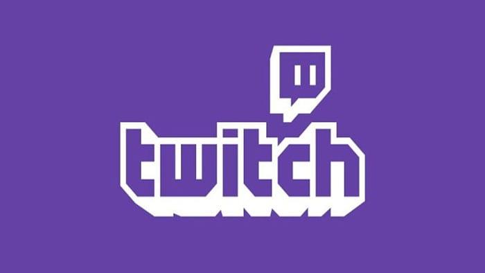 youtube-compra-twitch-por-1-bilhao-1