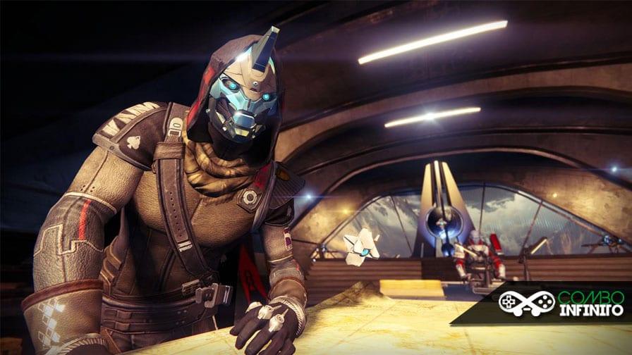 Alpha-de-Destiny-no-PS4-vai-durar-mais-tempo-para-experimentos-perigosos