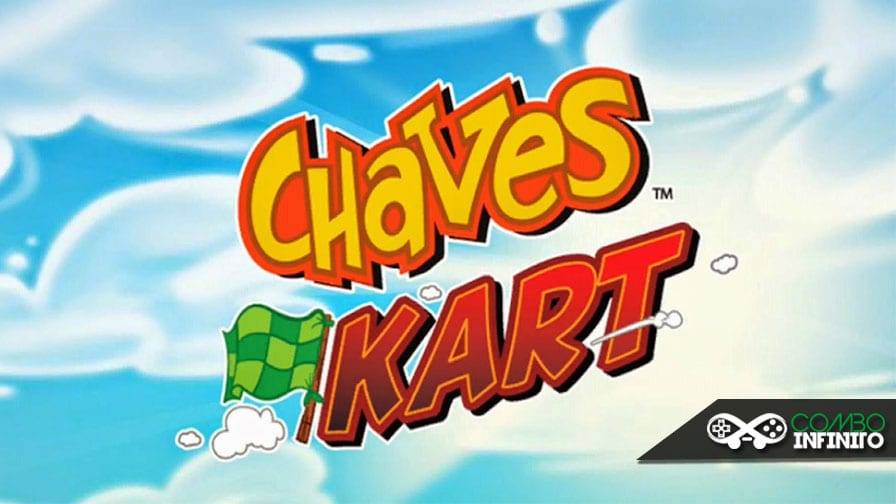 Analise-Chaves-Kart