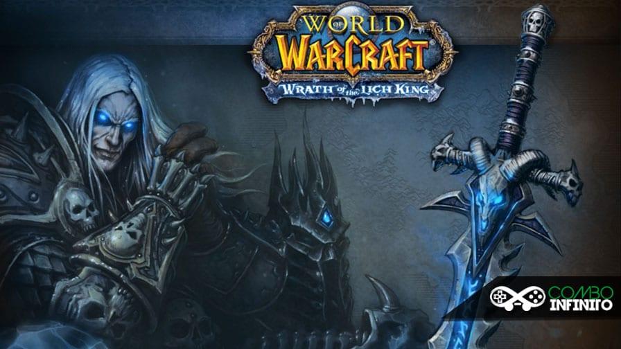Aproveite-Desconto-de-50-em-World-of-Warcraft