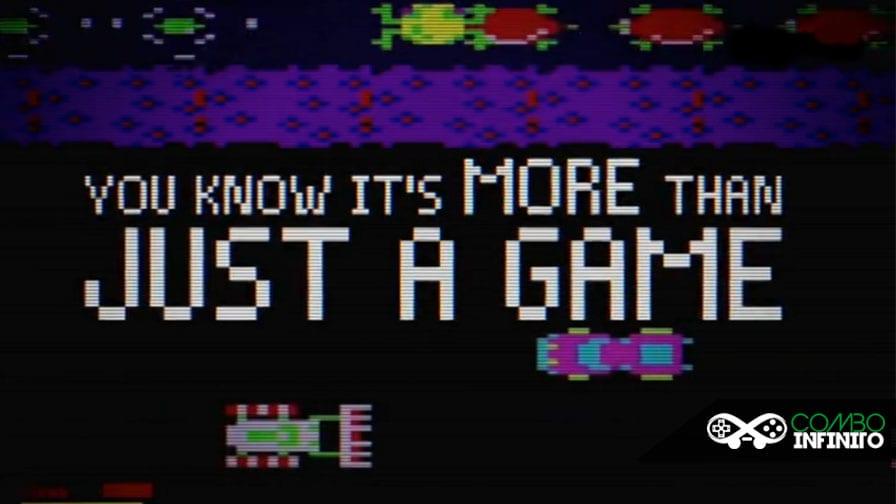 Confira-o-primeiro-trailer-de-Video-Games-The-Movie